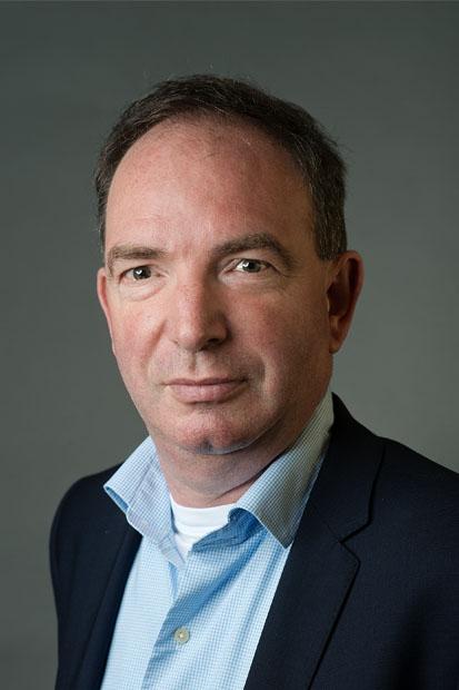 Ferdy Dautzenberg